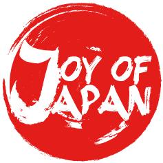 Joy of Japan Trips